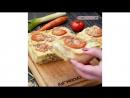 Пирог из лаваша | Больше рецептов в группе Кулинарные Рецепты