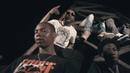 AllStar JR x Get A Bag Boyz No Cap Official Music Video