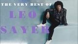 leo sayer greatest hits full album - leo sayer best songs