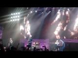 Deep Purple - Perfect Strangers (01.06.2018).mp4