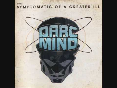 Darc Mind Rhyme Zone