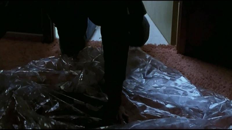 Психо [DIVX 1080p]