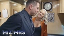 Maryse suggests they move via a private tour bus to Austin, Texas: Miz Mrs., July 24, 2018