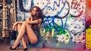 Самая Новая Клубная Музыка 2018 ♪ Зарубежные песни Хиты ♪ Возбуждающие пляски