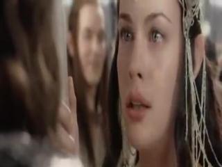 Ария - Свет былой любви(Артур Беркут)