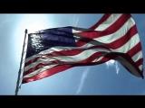The Real American americano yo