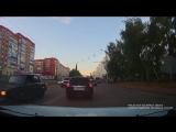 14.09. ул. Коммунистическая. Без комментариев.