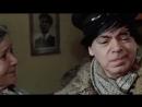 Аркадий Райкин. Волшебная сила искусства реж. Н.Бирман.