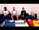 🇫🇷 v 🇪🇸  Olivier Giroud & Tiémoué Bakayoko v Alvaro Morata & Pedro!  Watch to see who wins…