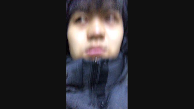 TOKKI 토끼 K POP shopㅣBT21 Live