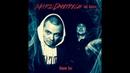 MARZ/DMITRICH - Видели сны feat. RahMan
