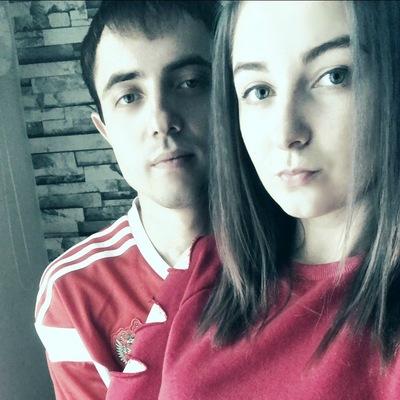 Влад Азельев