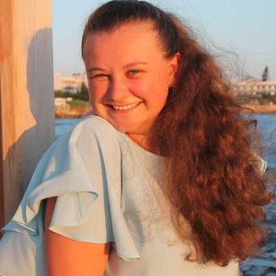 Татьяна Свалова