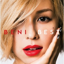 Beni альбом Best All Singles & Covers Hits