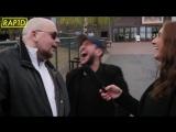 Rapper Abdi Lacht Auf Koks