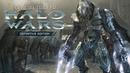 Трейлер Halo Wars Definitive Edition RU