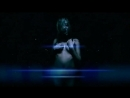 Holly Valance - Kiss Kiss Official HD
