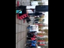 Сторонники КПРФ Мы проти Live