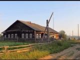 В.Наумов. День деревни Павшино, 395 лет, с.п. Орловское Великоустюгского р-она.