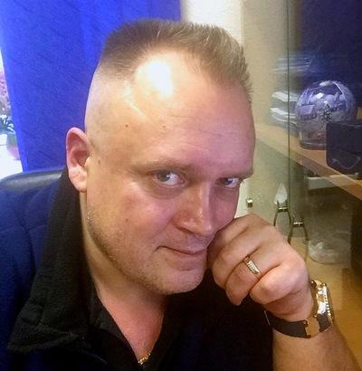 Владимир Платицын