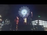 DJ Khaled - No Brainer ft. Justin Bieber, Chance the Rapper, Quavo