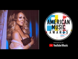 Im coming back to the amas!!! cant wait for you all to see my performance at the amas on tuesday, october 9th at 87c on abc.