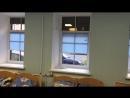 Рулонные шторы ткань Альфа Б.Зеленина 13 лит А