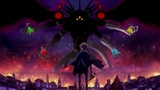 Anime Mix - Fight Back
