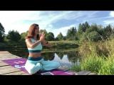 Кабадше, медитация для полнолуния (учитель - Евгения Титкова)