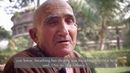 Gour Govinda Swami's Ecstatic Symptoms - English Subtitles