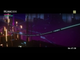 Tiesto &amp Dzeko feat. Post Malone Jackie Chan (Polsat Music HD) Hitowy poranek