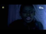 Culture Beat Mr. Vain (VOX Music TV)