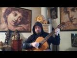 Итальянская придворная музыка