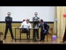 MVI_0038 Разборки в кабинете директора