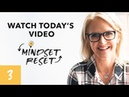 What Are Your Negative Beliefs Costing You? | MindsetReset with Mel Robbins
