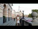 Ерофеева Елена Томск Конкурс Лучший гид России