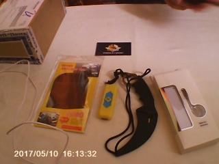 Распаковка посылок Ranbox