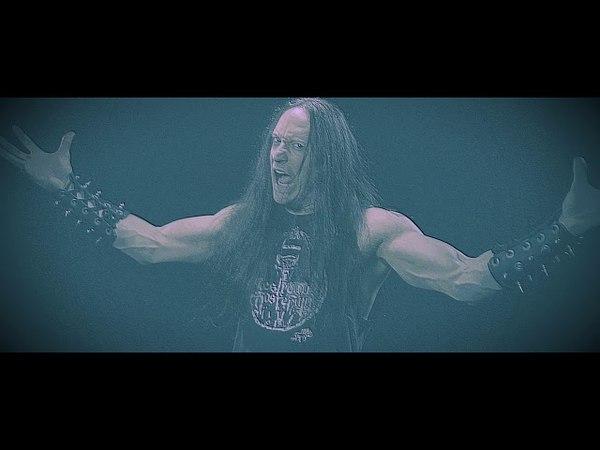 Aurora Borealis - Sarkikos from the album Apokalupsis Official Video