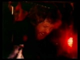 Jump Into The Fire - Harry Nilsson - 1974