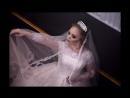 Съемка свадебных платьев в Palazzo