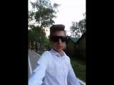 Джон Ахмедов - Live