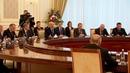 Лукашенко рассказал о главном итоге трехчасовых переговоров с Мирзиеевым