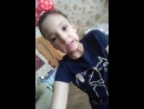 Арина Домашевская - Live
