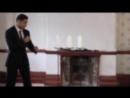 Трюк со свечами от Амира Хана