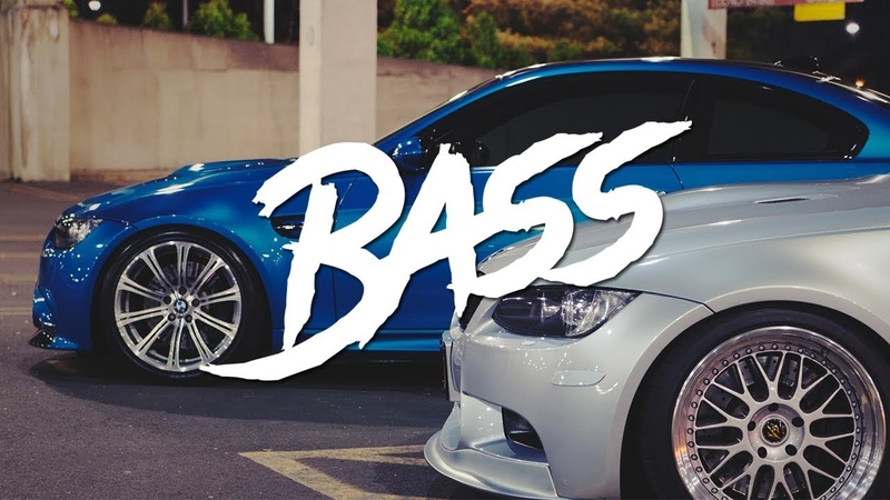 🔈BASS BOOSTED🔈 CAR MUSIC MIX 2018 🔥 BEST EDM BOUNCE ELECTRO HOUSE 4