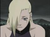 Naruto Shippuuden 80 (JAPAN!) - смотрите ОПИСАНИЕ видео! и не будьте ИдиотамИ, задавая вопрос о том, когда будут рус. са