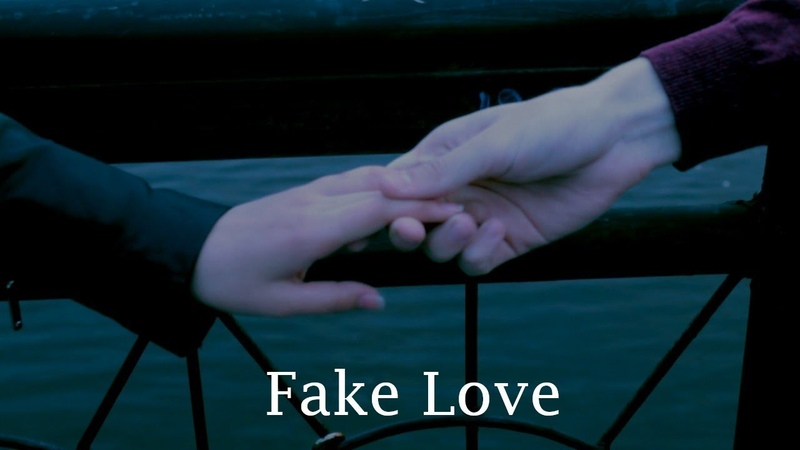 BTS (방탄소년단) FAKE LOVE COVER by G.O.W.S
