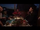 Вечер казахской музыки 1 ОСН
