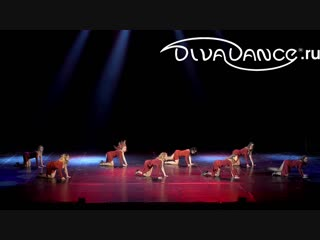 Со вкусом бордо Lady style танцевальная студия Divadance