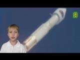 👨🚀ЖИЗНЬ НА МАРСЕ переселение полет планета марсоход миссия люди база колонизация колония 2024